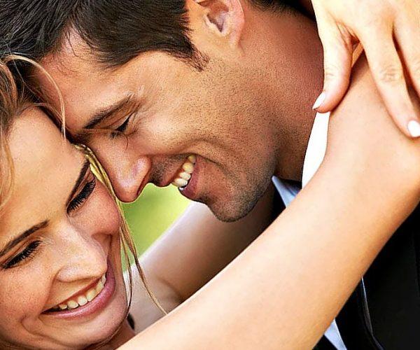 7 необходимых качеств для успешного соблазнения девушки