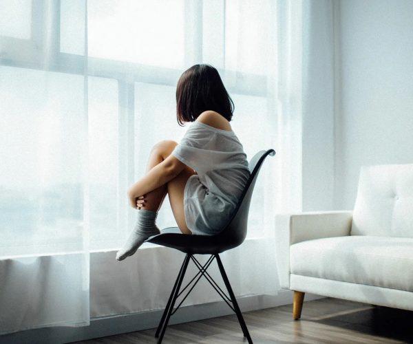 Есть ли смысл избегать одиночества?